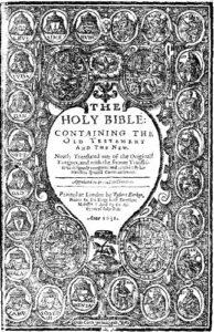 Biblia-cudzołożników-Fałszywa-Biblia-z-1631