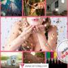 184 dobre sprawdzone banki zdjęć oferujące darmowe zdjęcia do użytku komercyjnego licencja Creative Commons 0 CC0