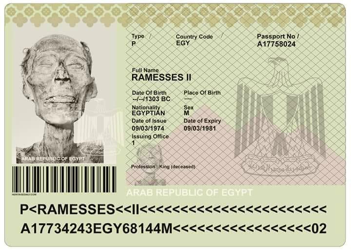 Ramzes II-Wielki-Biuro-Paszportów-Zagranicznych